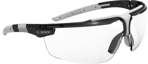 Bosch Bügelbrille GO 3C 2607990079 Polycarbonat EN 166