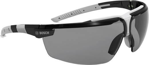 Bosch Bügelbrille GO 3G 2607990081 Polycarbonat EN 166