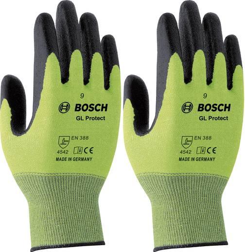 Arbeitshandschuh Größe (Handschuhe): 10, XL EN 388 Bosch GL Protect 2607990122 1 St.