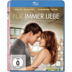 Image of Für immer Liebe FSK: 0