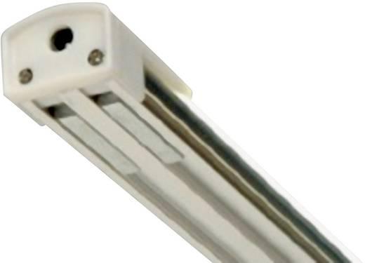 LED-Unterbauleuchte 3.5 W Kalt-Weiß DioDor DIO-TL25-SP-FW Diodor lichtbalk Weiß