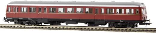 Brekina 64105 H0 Esslinger Triebwagen VT 114 Gleichstrom (DC) analog