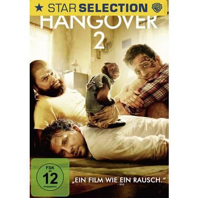 DVD Hangover 2 FSK: 12 Preisvergleich