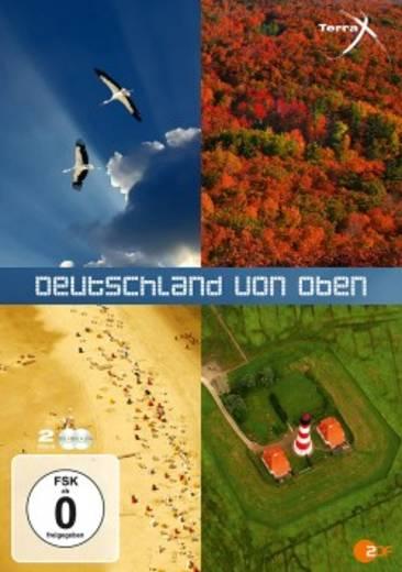 Deutschland von oben 1&2
