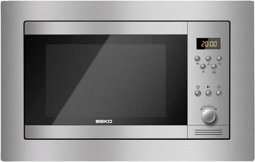 Beko MWB 2000 EX Einbau-Mikrowelle