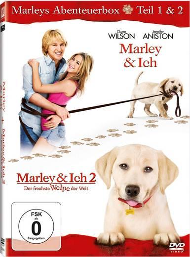 Marley & Ich 1 und 2