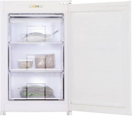 Einbau Tiefkühlschrank mit besten Bildsammlungen