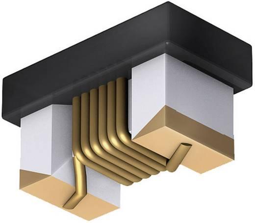 Fastron 0402AS-2N7K Induktivität SMD 0402 2.7 nH 0.64 A 1 St.