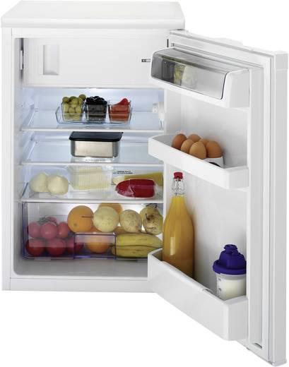 Kühlschrank 114 l BEKO TSE 1262 EEK: A+ Weiß