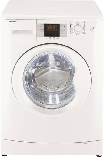 beko waschmaschine frontlader wmb 71643pte 7 kg. Black Bedroom Furniture Sets. Home Design Ideas