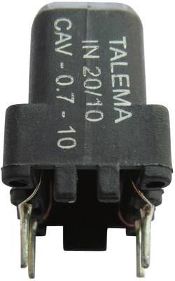 Tlmivka SMT Talema CAV-1,1-6,8, 6.8 mH, 1.1 A, 1 ks