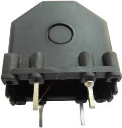 Inductance Talema DPV-1,0-330 verticale, moulé sortie radiale 330 µH 1 pc(s)