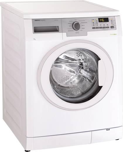 Waschmaschine 7 kg Elektra Bregenz WAF 7142A Energieeffizienzklasse (A+++ - D): A++ 1400 U/min