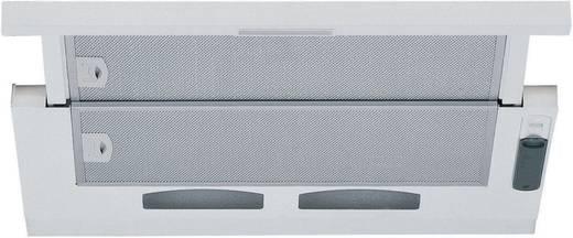 unterbau dunstabzugshaube 60 cm elektra bregenz dz 6150 1 w 70 db wei. Black Bedroom Furniture Sets. Home Design Ideas