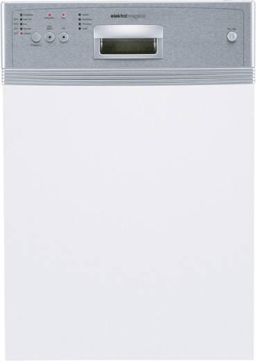 Einbau Geschirrspuler 45 Cm Elektra Bregenz Gi 3455 1 X
