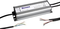 Vestavný spínaný zdroj Dehner LED 12V150W-MM-IP67, 12 VDC, 150 W
