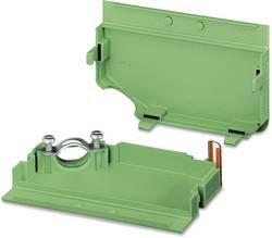 Boîtier de câble Phoenix Contact 1783779 plastique 10 pc(s)