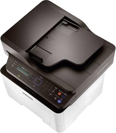samsung xpress m2875fd monolaser multifunktionsdrucker a4. Black Bedroom Furniture Sets. Home Design Ideas