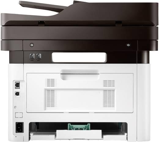 samsung xpress m2875fw monolaser multifunktionsdrucker a4. Black Bedroom Furniture Sets. Home Design Ideas