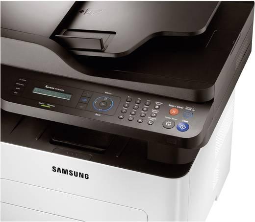 xpress m2875fw s w laser multifunktionsdrucker mit wlan kaufen. Black Bedroom Furniture Sets. Home Design Ideas