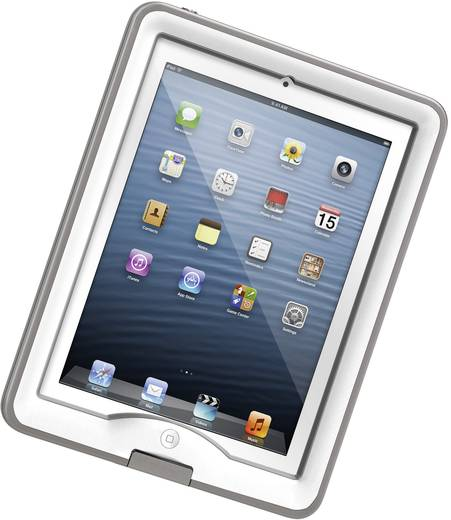 lifeproof passend f r apple modell ipad 2 ipad 3 ipad 4. Black Bedroom Furniture Sets. Home Design Ideas