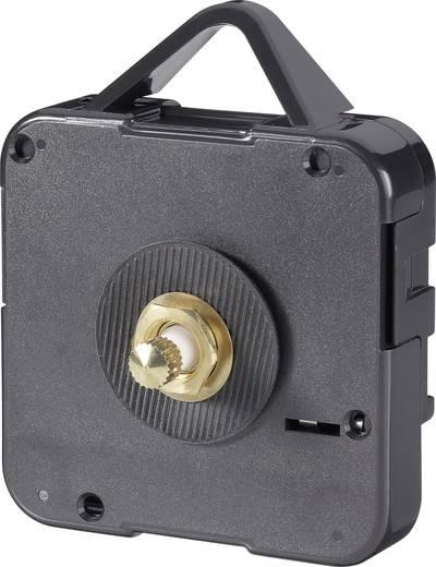Quarz Uhrwerk Drehrichtung=rechts HD 1688 9080c10a Zeigerwellen-Länge=11.3 mm