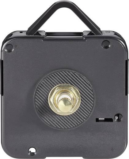 Quarz Uhrwerk HD 1688 9080c10b Zeigerwellen-Länge=14.8 mm