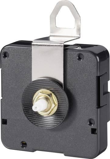 Quarz Uhrwerk schleichend Drehrichtung=rechts HD 1688 9080c10k Zeigerwellen-Länge=14.8 mm