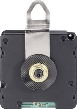 DCF hodinový strojček HD 1688MRC 9080c11a,12 mm