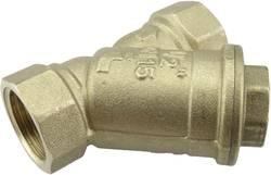 Image of Schmutzfänger ICH 507613 Innengewinde 1/4 5 bar 500 µm
