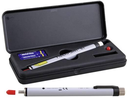 EFB Elektronik 39990.1 Kabel-Prüfgerät, Kabeltester Geeignet für für LWL-Glasfasersysteme
