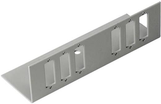 LWL-Verteilerplatte EFB Elektronik 53603.3 Silber
