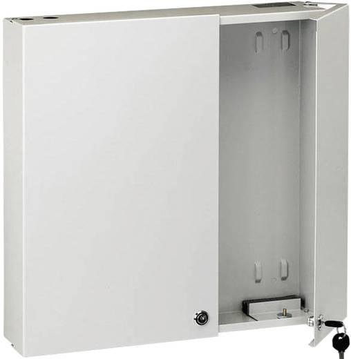LWL-Spleißgehäuse EFB Elektronik 53604.1V1 Grau