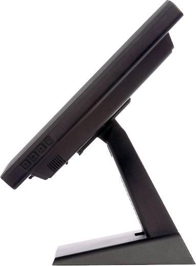 Touchscreen-Monitor 43.2 cm (17 Zoll) Iiyama T1731SR-B1 1280 × 1024 Pixel 5:4 5 ms VGA, DVI