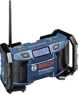 Favorit Bosch Professional » günstig online kaufen bei conrad.ch ZJ74