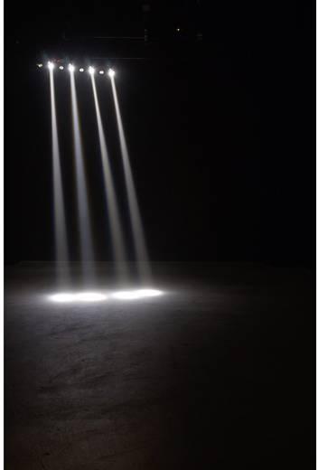 LED-Bar ADJ Sweeper Beam Anzahl LEDs: 8 x 3 W