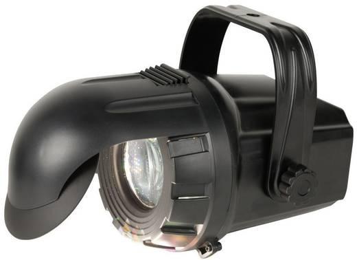 ADJ Micro Burst LED-Effektstrahler