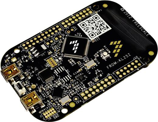 Entwicklungsboard NXP Semiconductors FRDM-KL25Z