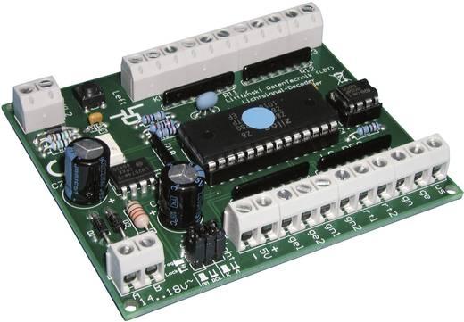 Bausatz Lichtsignaldecoder LS-DEC-NS