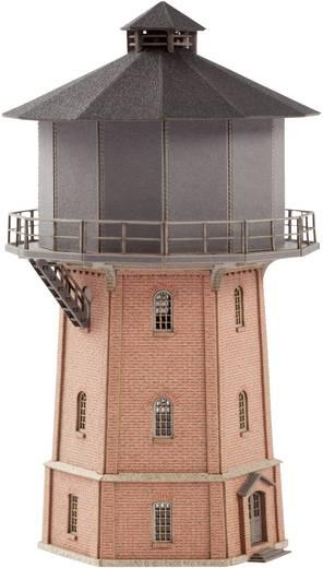 Archistories 112111 Z Wasserturm BW Torrnstein