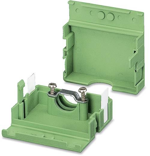 Kabel-Gehäuse Kunststoff Phoenix Contact KGG-MSTB 2,5/ 5 10 St.