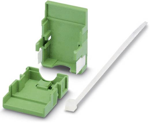 Kabel-Gehäuse Kunststoff Phoenix Contact KGG-MC 1,5/ 2 10 St.
