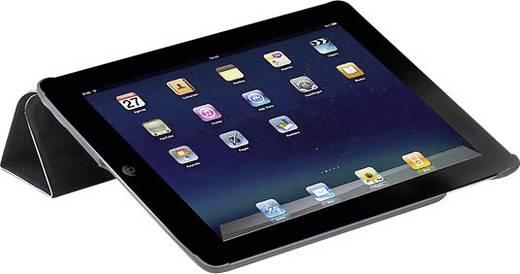 samsonite passend f r apple modell ipad 2 ipad 3 ipad 4. Black Bedroom Furniture Sets. Home Design Ideas
