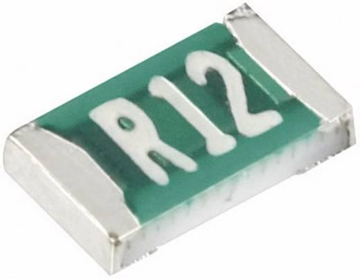 Metallschicht-Widerstand 0.12 Ω SMD 0805 0.1 W 1 % 200 ppm Susumu RL1220S-R12-F-C 1 St.