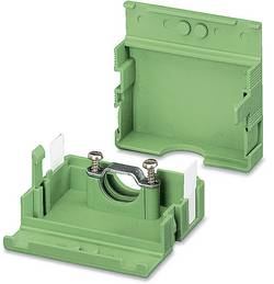Boîtier de câble Phoenix Contact 1803882 plastique 10 pc(s)