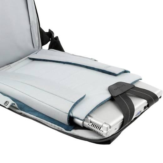 """Samsonite Notebook Rucksack Spectrolite Passend für maximal: 39,6 cm (15,6"""") Schwarz"""