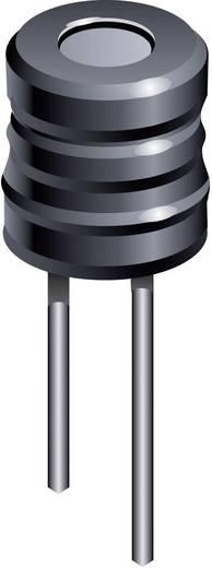 Drossel radial bedrahtet Rastermaß 5 mm 220 µH 0.600 Ω 0.7 A Bourns RLB0914-221KL 1 St.