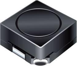 Inductance Bourns SRR0604-331KL blindé CMS 330 µH 1 pc(s)
