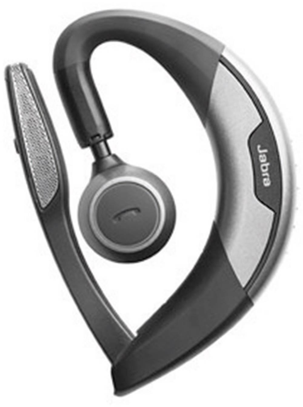 Jabra bluetooth headset online shopping