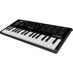 MIDI kontrolér M-Audio Axiom Air Mini 32